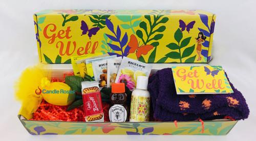 get-well-soon-gift-box