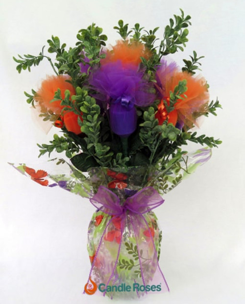 Whimsical-beauty-mothers-day