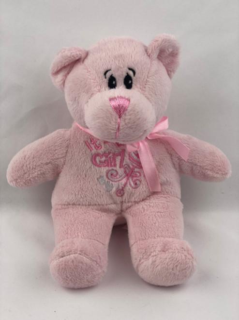 its-a-girl-plush-bear