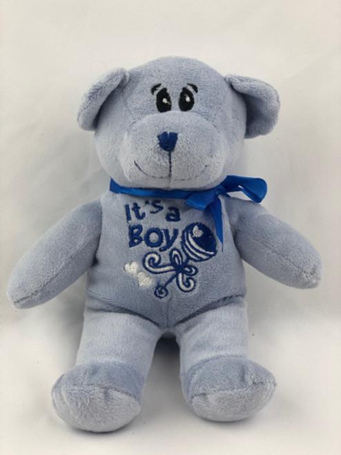its-a-boy-plush-bear