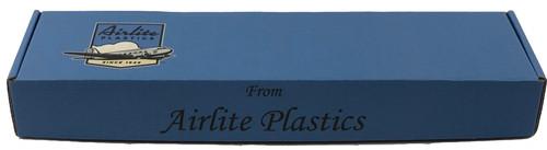 Airlite Box