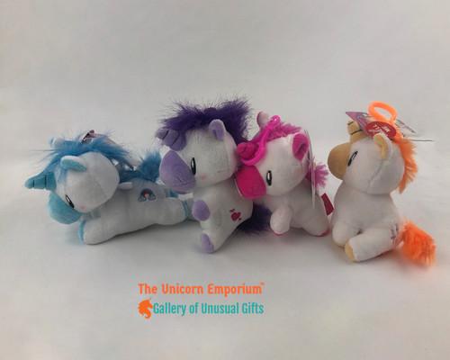 unicorn-plush-backpack-buddies