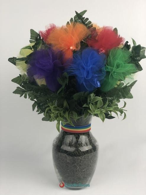 Pride-Rainbow-arrangement