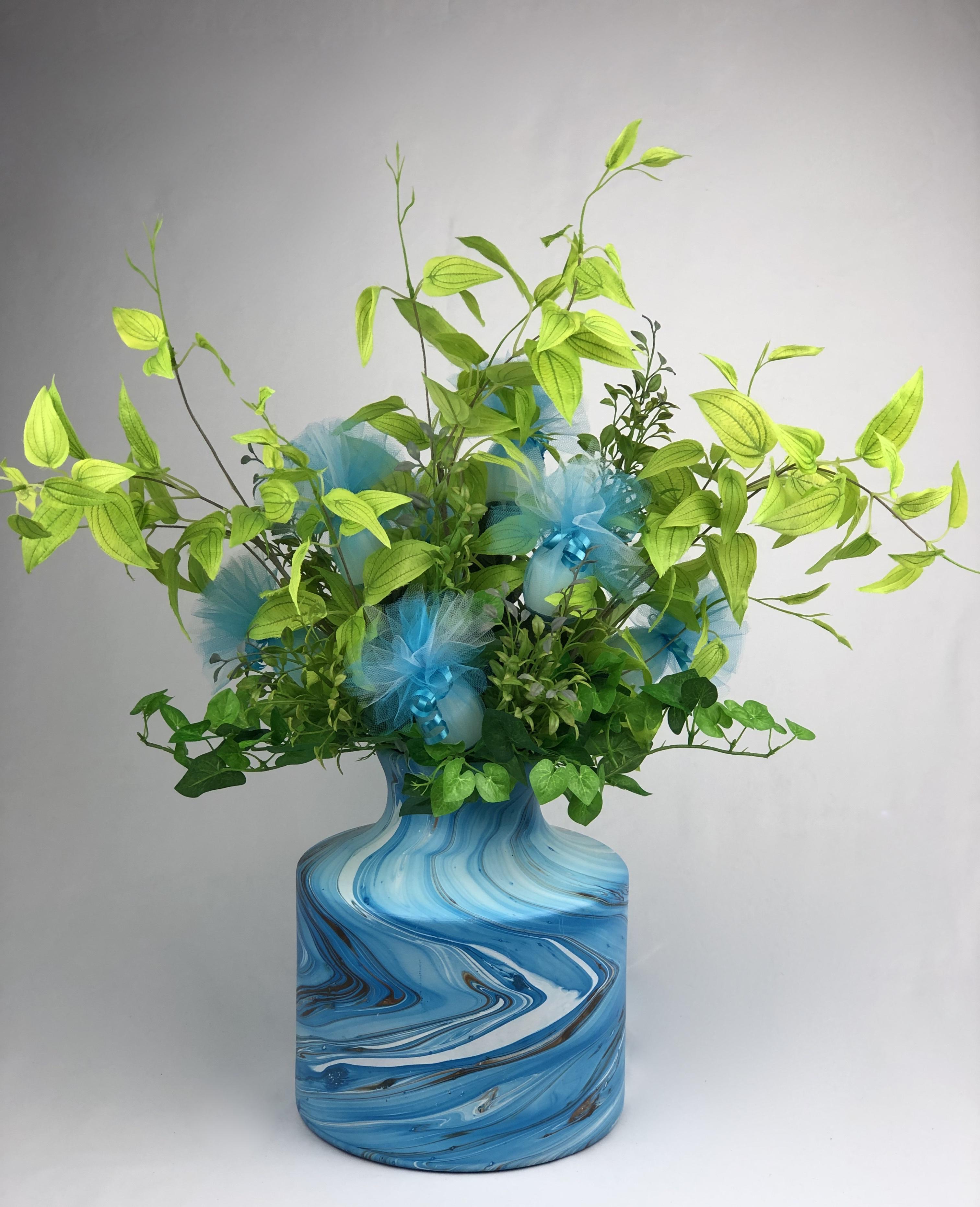 blue-bayou.jpg