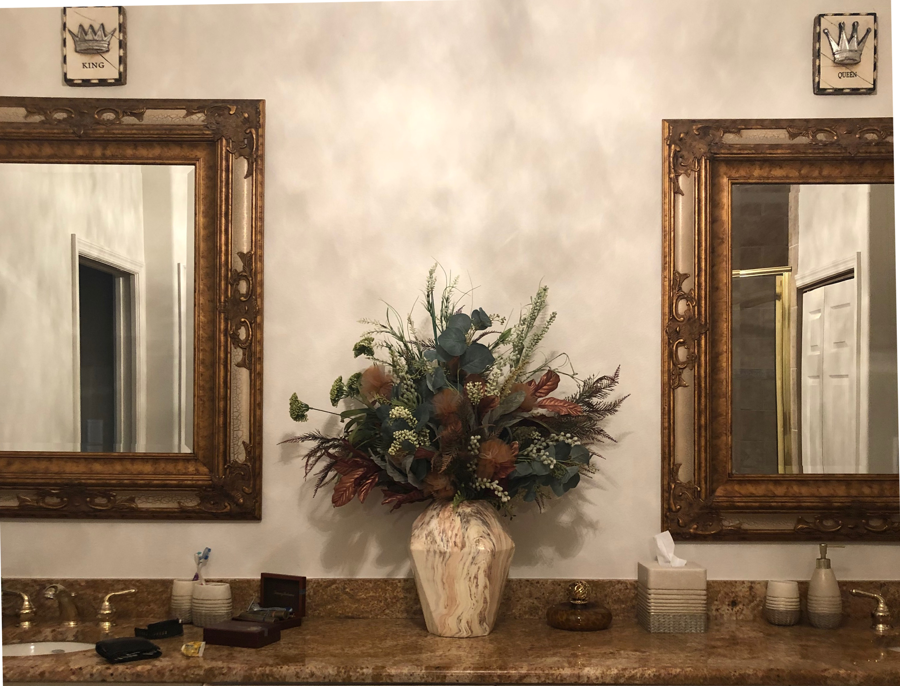 cleveland-custom-bathroom.jpg