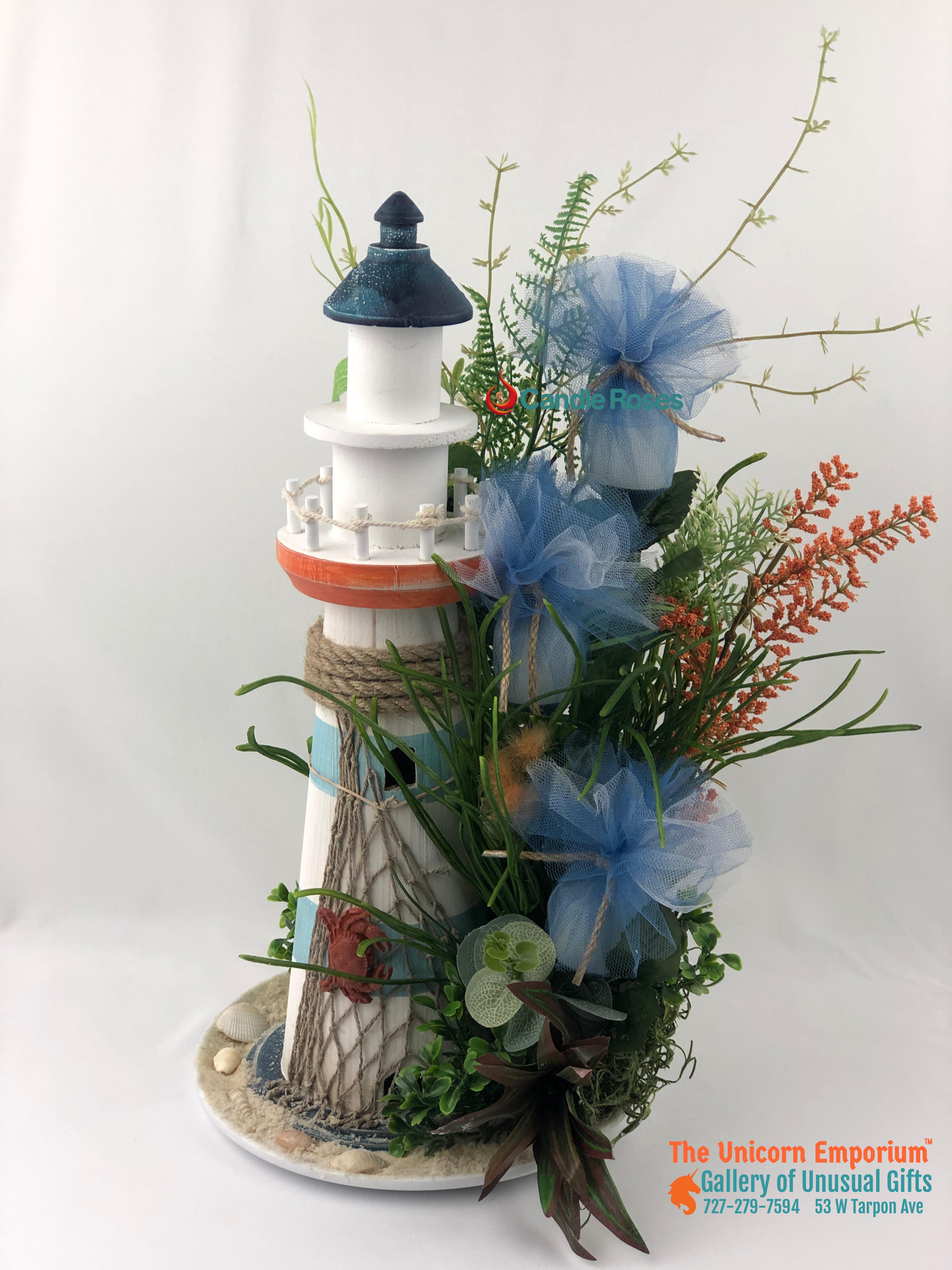 custom-lighthouse.jpg