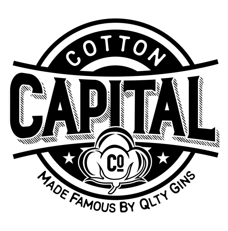 Cotton Capital Co.