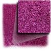 Glitter powder, 1oz/28g, Fine 0.008in, Hot Pink