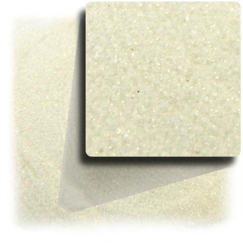 Glitter powder, 4-OZ/112-g, Fine 0.008in, Clear