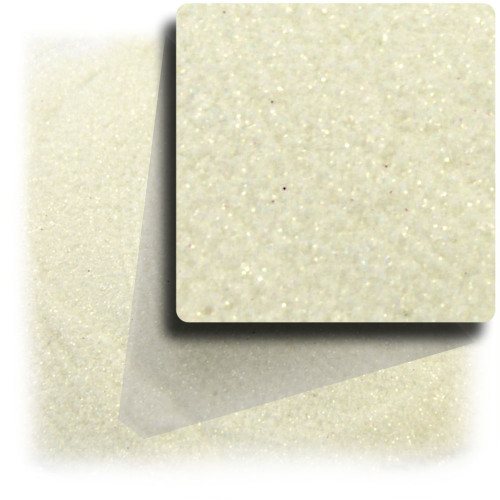 Glitter powder, 1oz/28g, Fine 0.008in, Clear