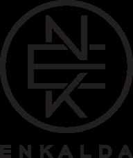 Enkalda.com
