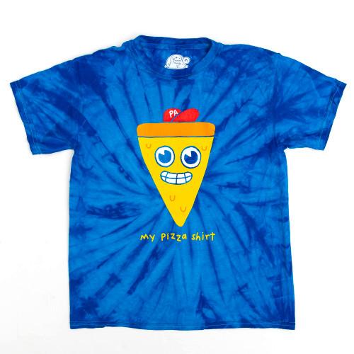 My Pizza Shirt! - Tee