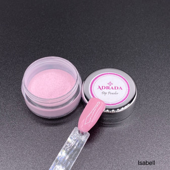 Adrada Dip Powder. Isabell (MR36)