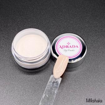 Adrada Dip Powder  Milkshake MR53