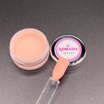 Adrada Dip Powder  Papaya Pudding MR62