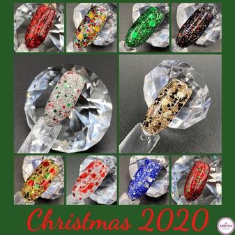 Christmas 2020 Collection