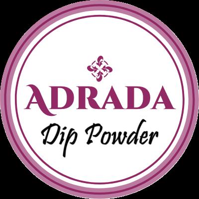 Adrada Dip Powder