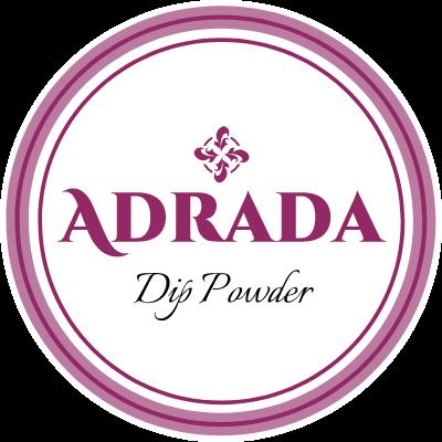 website-logo-400x400-2x.png