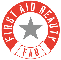 First Aid Beauty HK