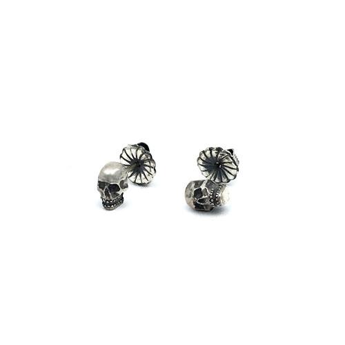 JCVT Micro Skulls