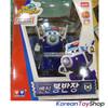 Super Wings Jett Ace Pigu Doodoo.. 12 pcs Set Transformer Robot Toy Season 2 NEW