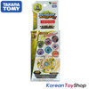 BeyBlade Burst B-87 Booster Random Booster Vol.7 Takara Tomy Original BOX