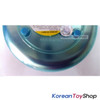 KAKAO Friends TUBE Stainless Steel Bowl 350ml w/ Lid Handle Non Slip Original