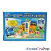 00130 TAYO Little Bus Friends Special V.2 Mini Car 4 pcs Set Toy Cars Bongbong Heart Max Poco