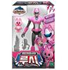 Miniforce Ranger Figure Toy Set Choose Models - VOLT SAMMY LUCY MAX LEO