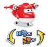 Super Wings HOGI JETT Transformer Robot Transforming Toy Airplane Season 5