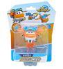 Super Wings Mini SUNNY Transformer Robot Transforming Toy Airplane Season 5