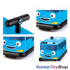 The Little Bus Tayo Ride On Car Toy Classic Boongboong Car Korean Animation