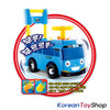 The Little Bus Tayo Ride On Car Toy Vroom Vroom Car Sound Effect Korea Animation