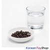 Korean Red Ginseng Extract Pill Set 168g X 1 ea, Cheong Kwan Jang World Best