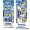 Robocar Poli Talking Vending Machine Toy w/ Sound LED Flashing Effect Kids