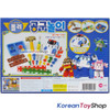 Robocar Poli Tools Play Set Toy Making Poli Develop Brain & Hands