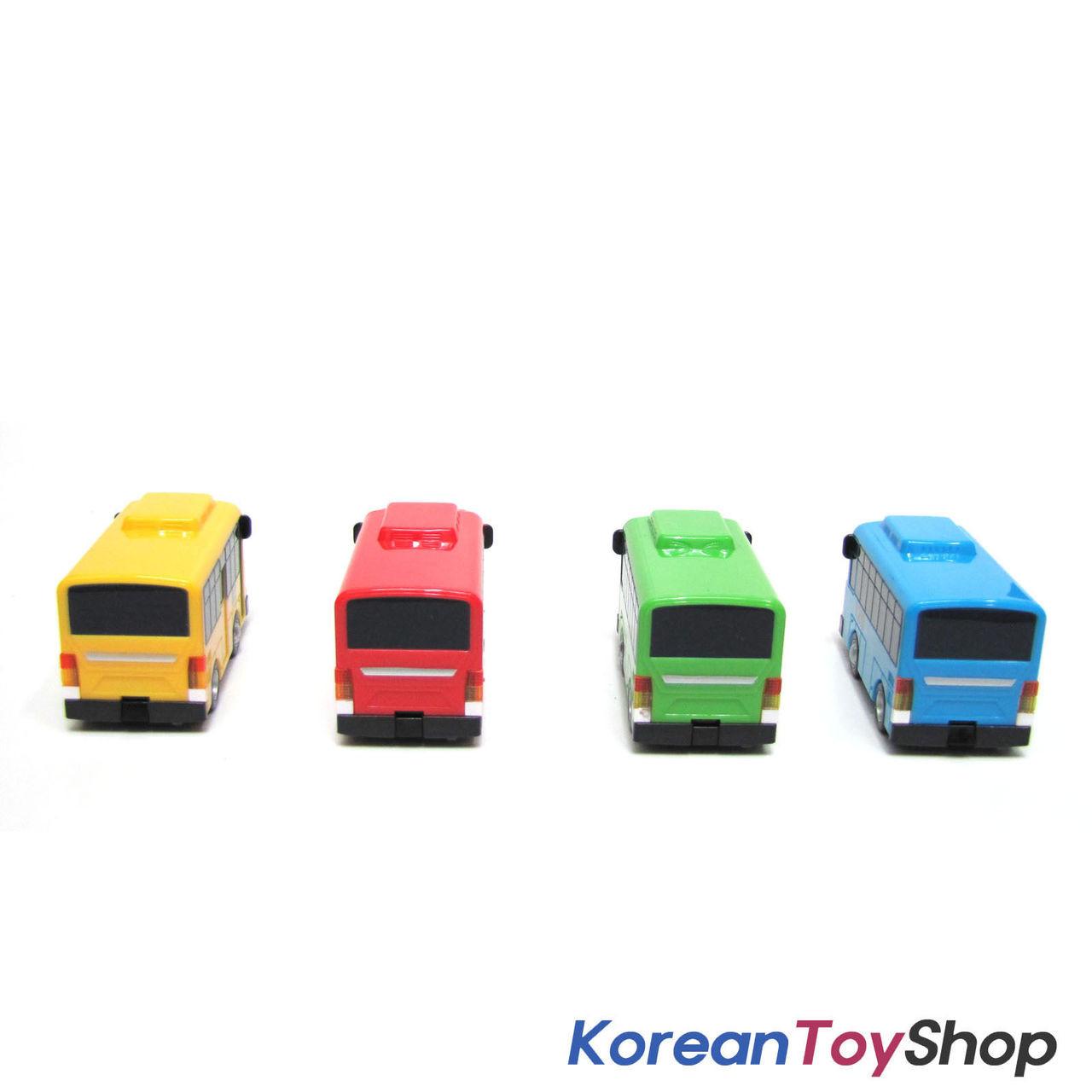 Eldon 3839 Change Lane Schalter Track Mb Spielzeug Kinderrennbahnen