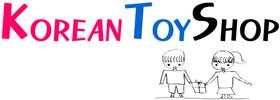 KoreanToyShop - Korean Toys & Characters