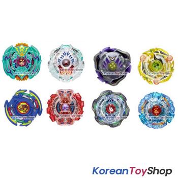 BeyBlade Burst B-101 Booster Random Booster Vol.9 Takara Tomy Original BOX