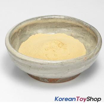 Cheong Kwan Jang / 100% Korean 6 Years Red Ginseng Powder 90g x 1 Bottle