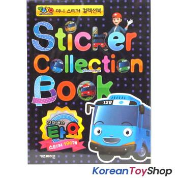 Koreantoyshop Com Korean Characters Toys Store Pororo Tayo