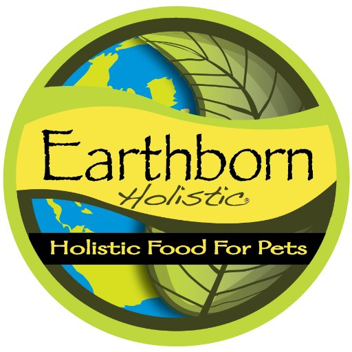 Earthborn Hollistic logo