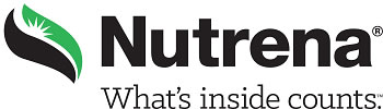 Nutrena Feeds logo