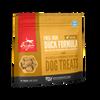 Orijen Free-Run Duck Freeze Dried Dog Treats, 1.5 Oz.