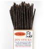 "JJ Fuds All Natural Beef Jerky Joy Stick 36"" Dog Treat"