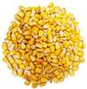 Bulk Whole Corn