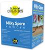 Milky Spore Powder 2.5 Pounds