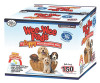 Wee Wee Pads For Puppies, 150 Count