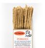 """JJ Fuds All Natural Porkies Jerky Stick 36"""" Dog Treat"""