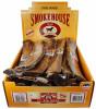 Smokehouse Shrink Wrapped Rib Bone, 12 Inch